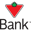 Canadian Tire Financial Services - Send cold emails to Canadian Tire Financial Services