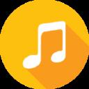 ctgmusic.com logo