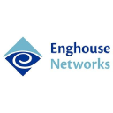 CTI Group (an Enghouse Networks Company) - Send cold emails to CTI Group (an Enghouse Networks Company)