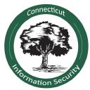 Connecticut Information Security on Elioplus