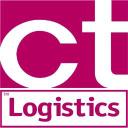 Ct Logistics logo icon