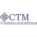 CTM Communications Ltd on Elioplus
