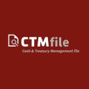 Ct Mfile logo icon