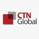 CTN Global on Elioplus