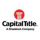 Capital Title Of Texas, Llc logo icon