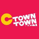 Ctown Supermarkets > Coupons logo icon