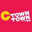 ctownsupermarkets.com logo icon