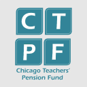 Chicago Teachers' Pension Fund - Send cold emails to Chicago Teachers' Pension Fund