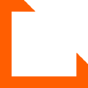 Charles Taylor Plc - Send cold emails to Charles Taylor Plc