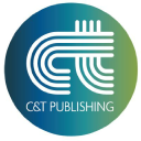 CandTPublishing - Send cold emails to CandTPublishing