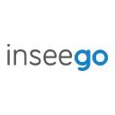 Ctrack Benelux logo
