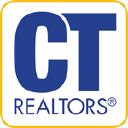 Ct Realtors logo icon