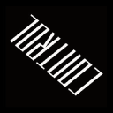 Contact Microphones logo icon