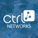 Ctrl Networks Ltd logo