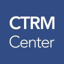 ctrmcenter.com logo icon
