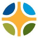 Christian Theological Seminary logo icon