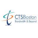 CTS Boston logo