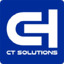 CT Solutions Group on Elioplus