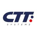 Ctt logo icon