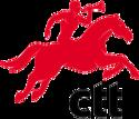 Ctt Expresso logo icon