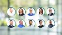 Central Texas Technology Solutions on Elioplus
