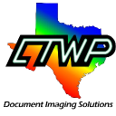 CTWP logo