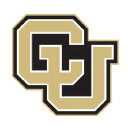CU Office of the President - Send cold emails to CU Office of the President