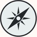 Cuatrovientos SCOOP. logo