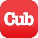 Cub Foods-Brainerd, MN - Send cold emails to Cub Foods-Brainerd, MN