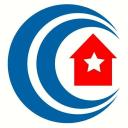 Cuba Casa Ltd logo