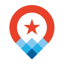 Cuba Direct logo icon