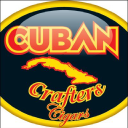Cuban Crafters logo icon