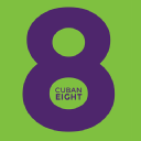 CubanEight - Send cold emails to CubanEight