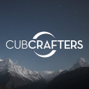 Cub Crafters, Inc. logo