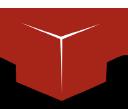 Cube-Consulting Onderwijs logo