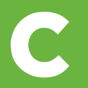 Cube Creative Computer Company logo