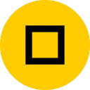 Cube Design Consultants logo