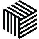 Cube Interactive logo