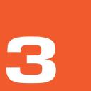 Cube3.com logo