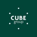 Cube Group Pty Ltd logo