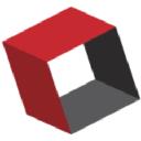 Cube ICT on Elioplus