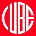 Cube Lighting Ltd logo