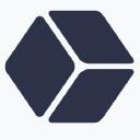 Cubera Solutions GmbH logo
