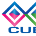 Cubes Water Services logo
