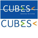 PT Cubes Consulting on Elioplus