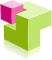 Cube Solutions France logo