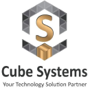 Cube Systems on Elioplus