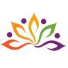 Cube Yogi logo
