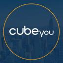 Cubeyou logo icon