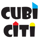 Cubiciti Company logo
